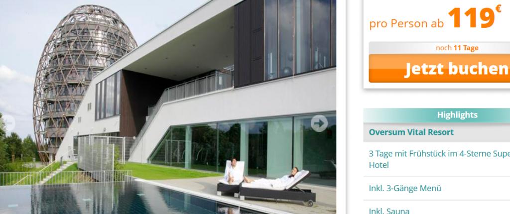 hotel-Oversum-Viral-Resort