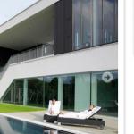 2 Übernachtungen im 1. Hotel-Ei Europas im Hochsauerland inkl. Frühstück für 119€