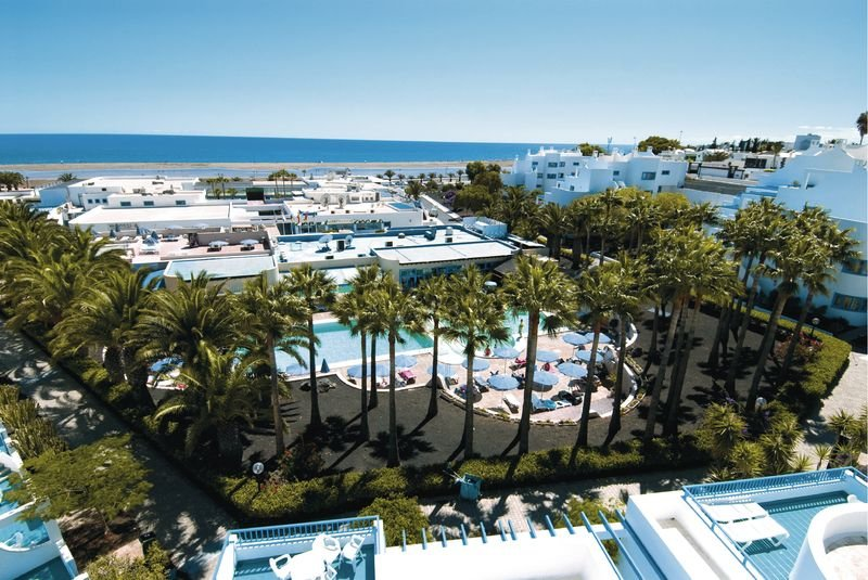 hotel-costa-mar
