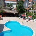 1 Woche Türkei im 3 Sterne Hotel Dogus mit Frühstück für nur 163€