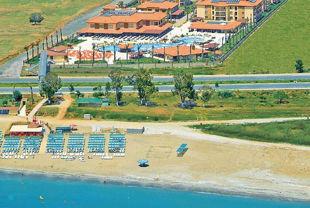 hotel-eftalia-village