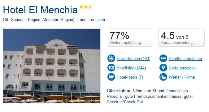 hotel-el-menchia-tunesien
