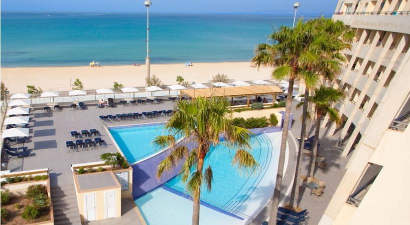 hotel-fontanellas-playa