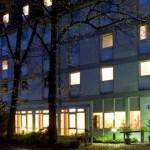 4 Tage Berlin für 2 Personen im 4 Sterne Hotel Hoppegarten inkl. Frühstück für 99€