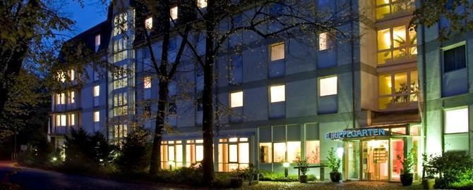 hotel-hoppegarten