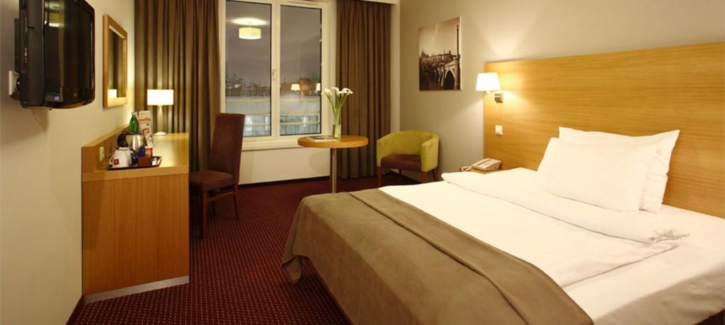 hotel-jurys-inn-prag