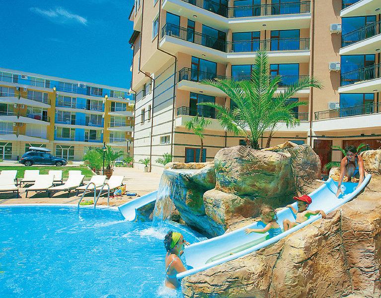 hotel-karolina-bulgarien