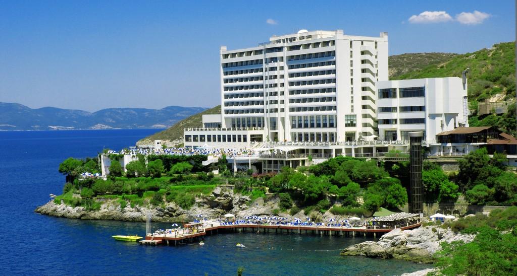 hotel-korumar-türkei