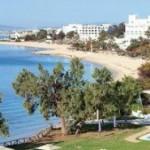 [*TIPP*]  14 Tage Tunesien inkl. 4,5 Sterne Hotel und Flug *ALL INKLUSIVE* für 194€
