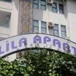 21 Tage türkische Riviera im 2,5 Sterne Hotel Lila Apart mit Transfer für 155€