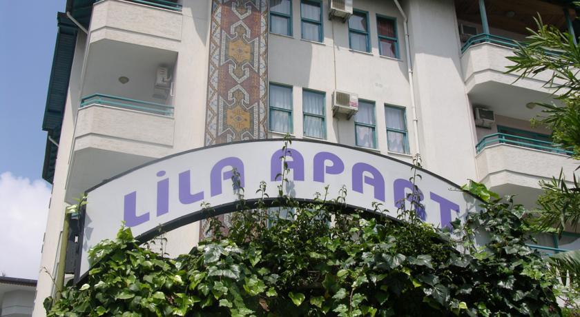 hotel-lila-apart-alanya