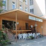 4 Tage Kurzreise Berlin zu zweit im 3 Sterne Hotel Majestic für 79€