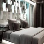 3 Tage Wien im neuen 5 Sterne Hotel Melia inkl. Frühstück und Flüge für 199€ pro Person