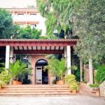 7 Tage Mallorca im 4 Sterne Hotel Na Taconera inkl. Halbpension für 167€