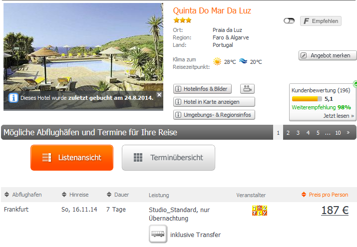 hotel-quinta-do-mar-da-luz-algarve