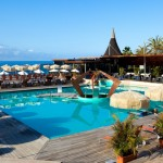 1 Woche Gran Canaria im 4 Sterne Hotel Riviera Beach & Spa mit Transfer für 332€