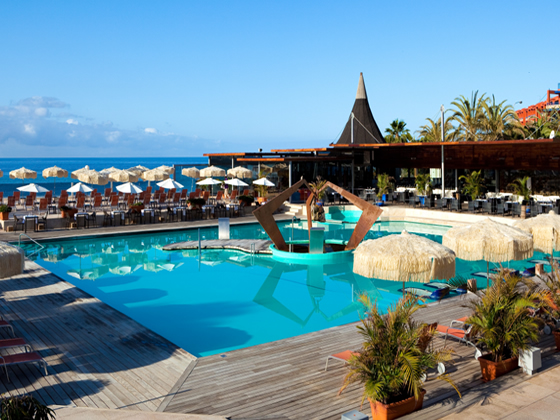 hotel-riviera-beach-&-spa
