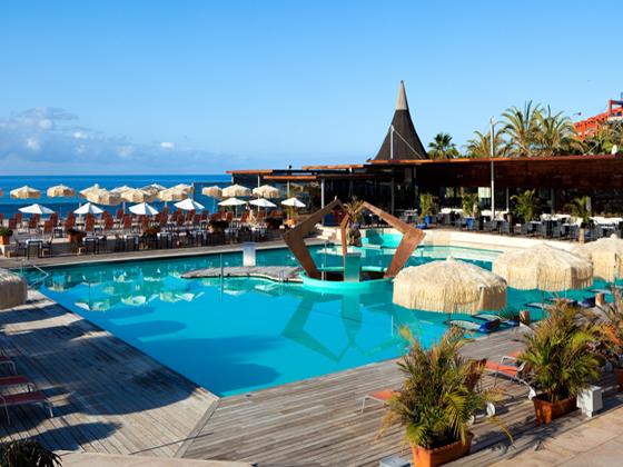 hotel-riviera-beach-&-spa