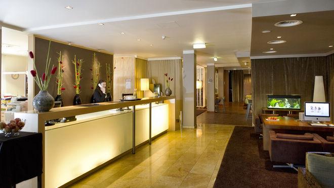 hotel-schottenfeld