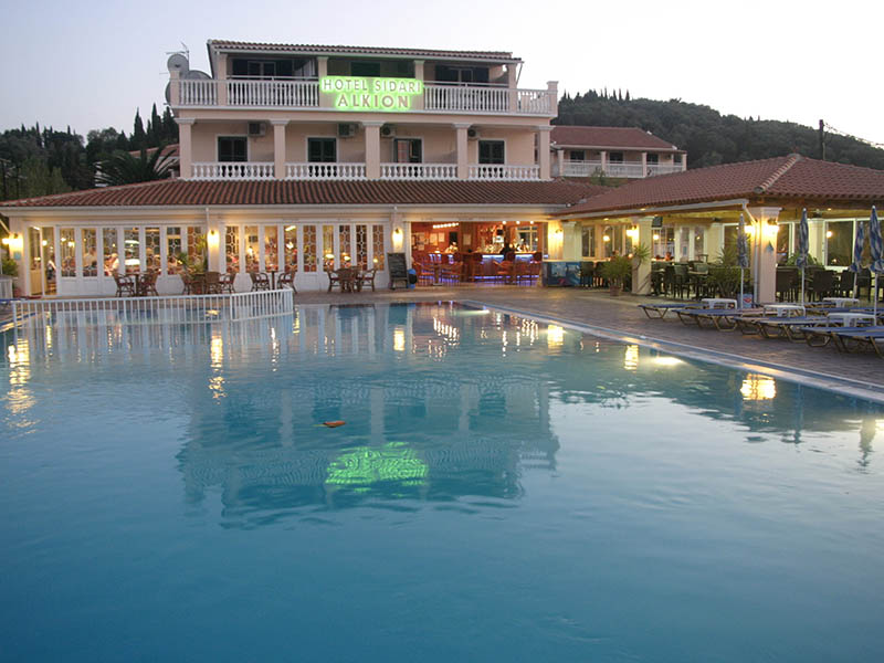 hotel-sidari-alkyon