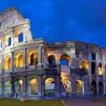 5 Tage Rom im Hotel Sisto V inkl. Frühstück für 176€