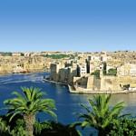 2 Wochen Malta im 4 Sterne Hotel Solana inkl. Flug für 272€
