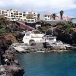 1 Woche Madeira 4 Sterne Hotel Tropical mit Frühstück für nur 311€