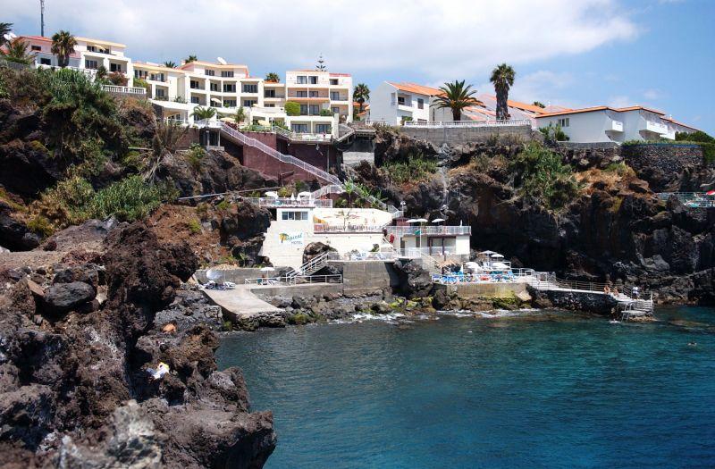 hotel-tropical