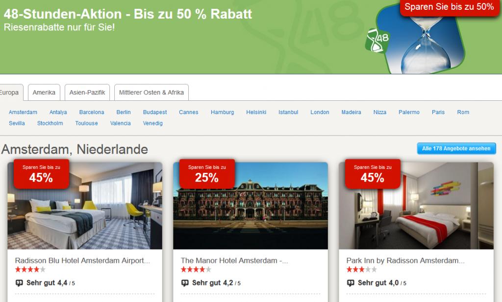 hotels-48-sale