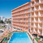 4 Tage Ibiza inkl. Flug und 2 Sterne Hotel für 90€