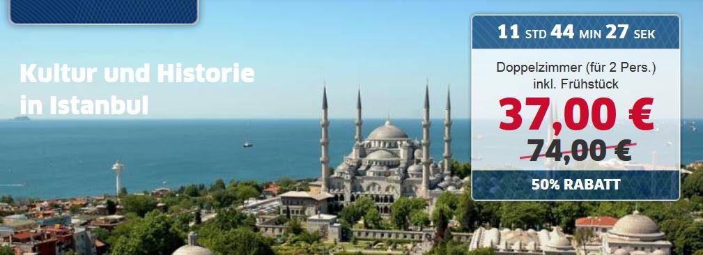 istanbul-dora-hotel-türkei