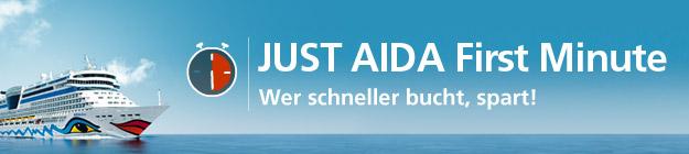 just-aida
