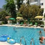 14 Tage Alanya (Türkei) im 3* Hotel im Mai ab 275€