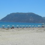 Kos – Die wunderschöne, ruhige Insel im Mittelmeer