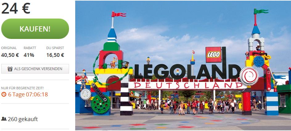 legoland-deutschland-groupon