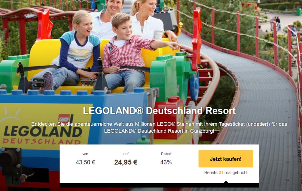 legoland-deutschland-resort