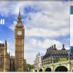 1 Übernachtung für 2 Personen im 4 Sterne Bermondsey Square Hotel – Central London für nur 76,77 Euro