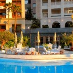 5 Tage Luxusurlaub Teneriffa im 5 Sterne Dream Gran Hotel Tacande inkl. Frühstück für 269€