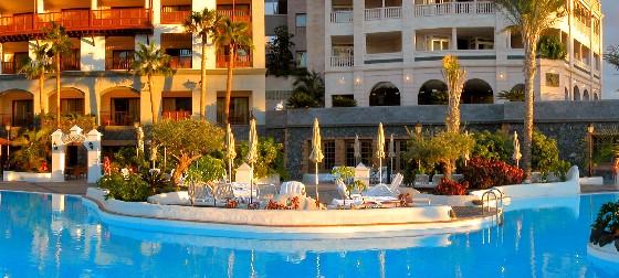 luxusurlaub-dream-gran-hotel-tacande