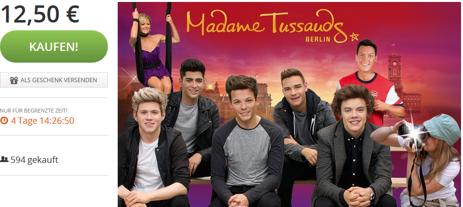 madame-tussauds-berlin