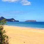 1 Woche Madeira im 4 Sterne Hotel Alto Lido mit Frühstück für nur 338€