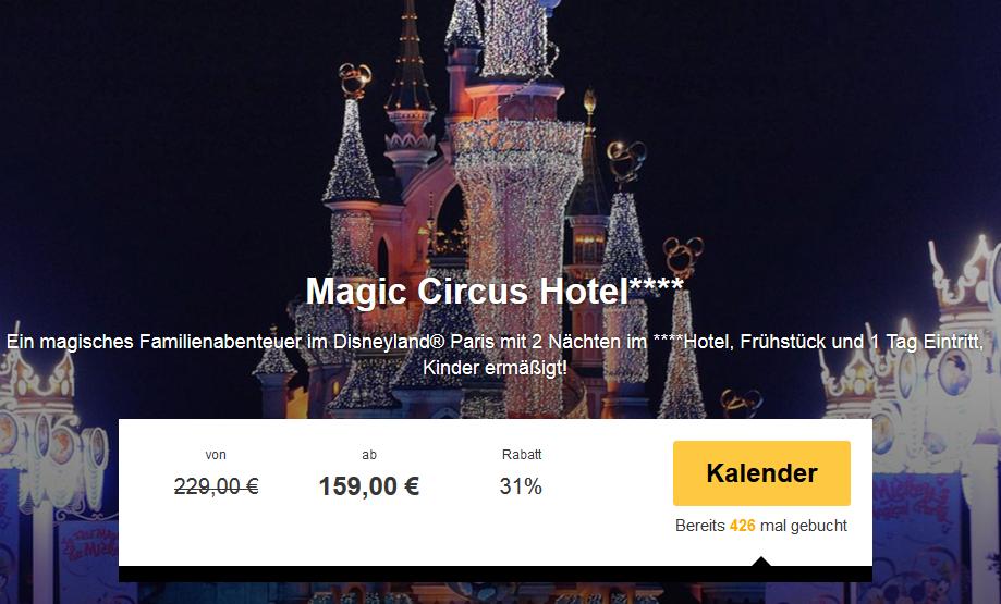 magic-circus-hotel-paris