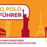 Kostenloser Marco Polo Reiseführer für Geschäftskunden