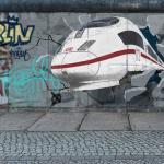DB Mauerfall-Spezial Ticket – für 25 Euro quer durch Deutschland