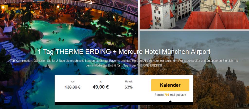 mercure-hotel-erding