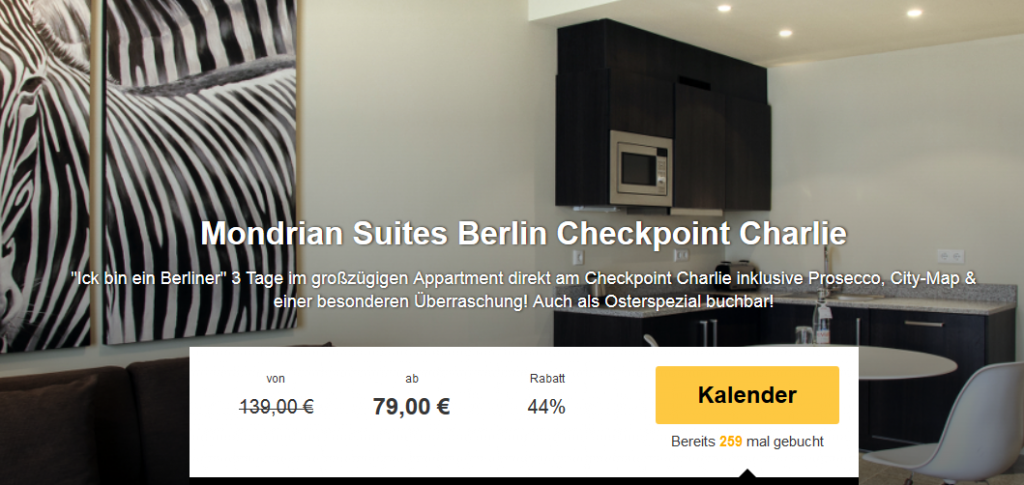 mondrian-suites-berlin