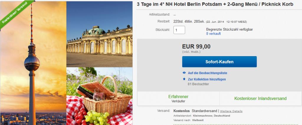 nh-hotel-berlin-potsdam