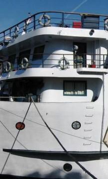 nilschiff
