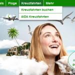 Nix-wie-weg feiert Geburtstag – Top-Angebote mit 18€ Rabatt