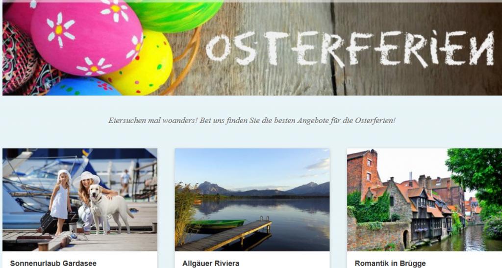 ostern-2014-reiseschnäppchen